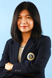 Faculty Senate