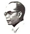 กองทุนศาสตราจารย์เกียรติยศ ศ. ดร.สตางค์ มงคลสุข