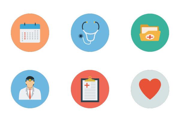ข้อมูลประกันสุขภาพกลุ่ม คณะวิทยาศาสตร์ มหาวิทยาลัยมหิดล