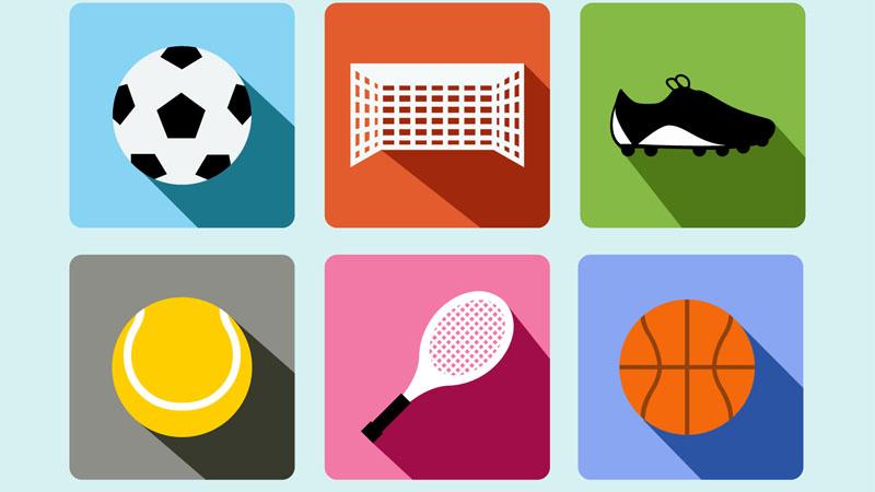 สมาชิกสนามกีฬา | Sports Facility Membership