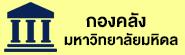 mu_finance
